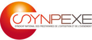 Synpexe