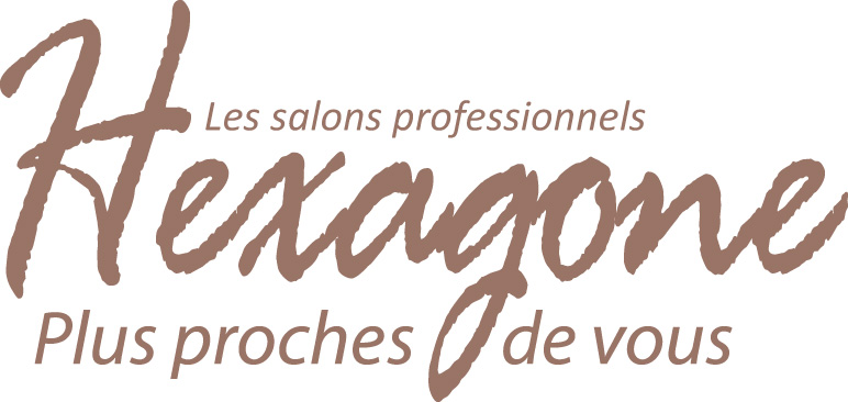 salon hexagone lyon