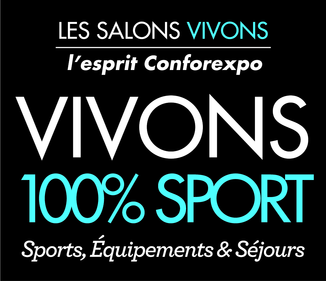 salon sport bordeaux