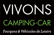 salon camping car bordeaux