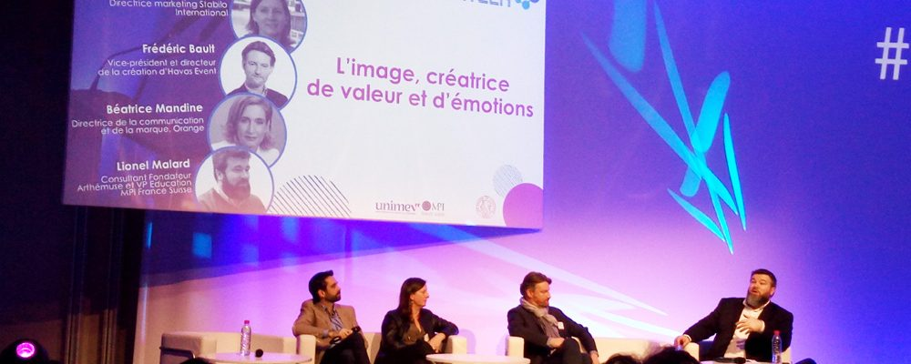 ComInTech 2018 lance le combat de l'attention !